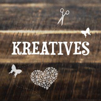Kreatives