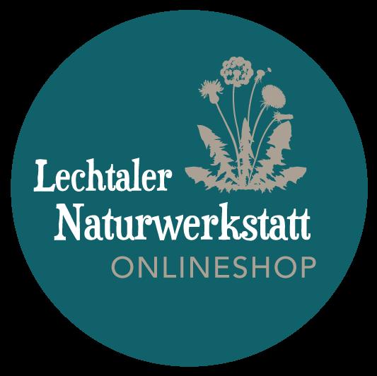 Lechtaler Naturhandwerk SHOP